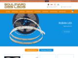 La technologie LED au service des professionnels de tourisme et de la restauration