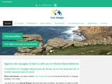 Creavoyages - Agence de voyages à Neuchâtel en Suisse