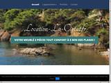 Location vacances La Ciotat