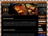 Location limousine avec chauffeur