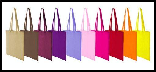 tote bag personnalisable pour professionnels du tourisme
