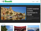 Blog tourisme et vacances de qualité